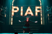19.09_Piaf-Dietrich_3516