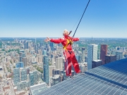 EdgeWalk_June_25_2018_Louise-Pitre
