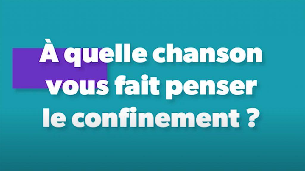 Théatre Français Toronto Entrevue confinée avec Louise Pitre